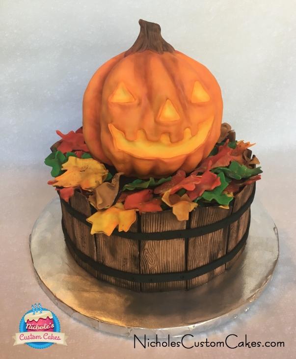 autumn-cake