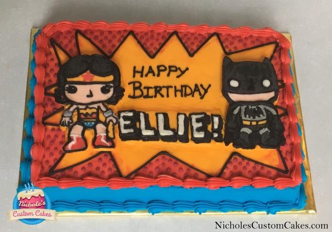 super hero cake.JPG