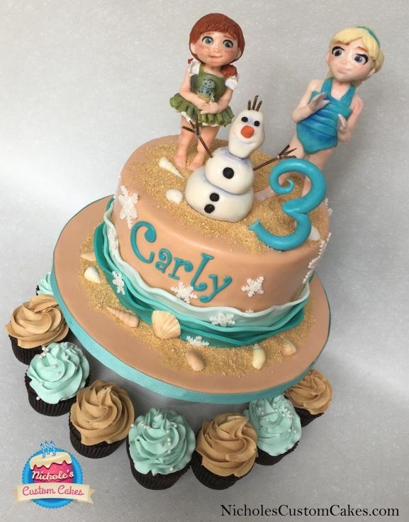 frozen cake.jpg
