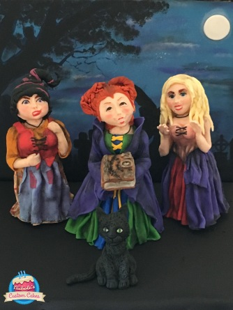 hocus pocus final